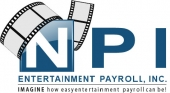 NPI and Imagine Entertainment Merger